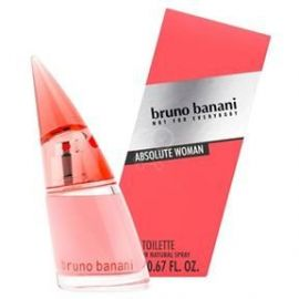 Bruno B.Absolute Woman EDT 60ml