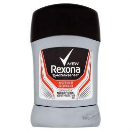 Rexona Men Active Shield stick 50ml