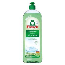 Frosch Eco Aloe Vera balzam na riad 750ml