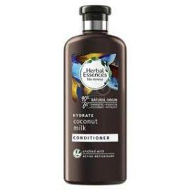Herbal Essences kondicionér na hydratáciu vlasov 360ml Hydrate Coconut Milk