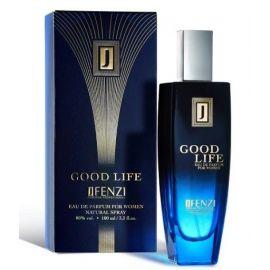 JFENZI Good Life dámska parfumovaná voda 100ml