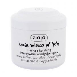 Ziaja Kozie mlieko maska na suché vlasy 200ml