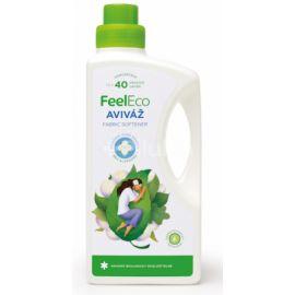 Feel Eco Cotton aviváž 1L 40 praní