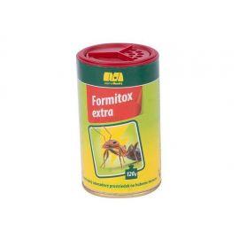 Formitox extra prášok na mravce 120g