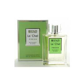 JFENZI LE´CHEL Fresh dámska parfumovaná voda 100ml