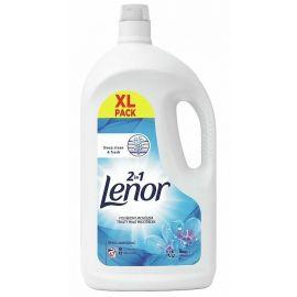 Lenor gél na pranie 3,685l 2in1 Spring Awakening Color&White 67 praní