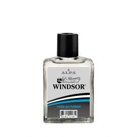 Alpa Windsor VPH 100ml