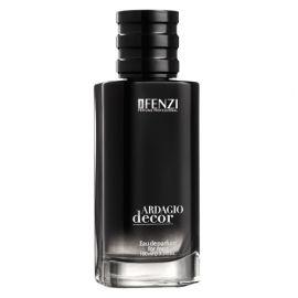 JFENZI Ardagio decor pánska parfumovaná voda 100ml