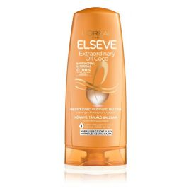 L'Oréal Paris Elseve Extraordinery Coco balzam na normálne, suché vlasy 200ml