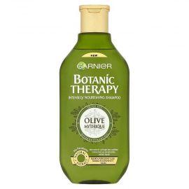 Garnier Botanic Therapy Oliva šampón na suché vlasy 400ml