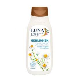 Alpa Luna Harmanček šampón na vlasy 430ml
