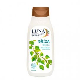 Alpa Luna Breza šampón na vlasy 430ml