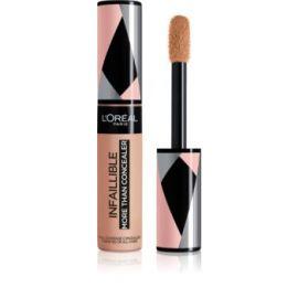 Alpa Repelent spray 90ml