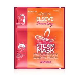 L'Oréal Paris Elseve Steam Dream Long Mask samohrejivá maska na vlasy 40ml