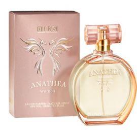 JFENZI ANATHEA dámska parfumovaná voda 100ml