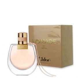 Chloe Nomade EDP 30ml Woman