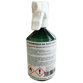 CA Dezinfekcia na ruky MR 500ml