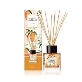 Areon Home Perfume DIFFUSER MANGO vonné tyčinky 50ml