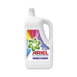 Ariel Color gél na pranie 4,4l 80 praní