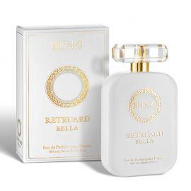 JFENZI RETRUARD BELLA dámska parfumovaná voda 100ml