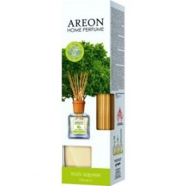 Areon Home Perfume vonné tyčinky Yuzu Squash 150ml