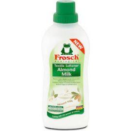 Frosch Almond Milk hypoalergénna aviváž 750ml 31 praní