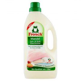 Frosch Eco Mandel gél na pranie 1,5l 30 praní