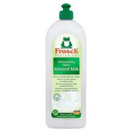 Frosch Eco Almond Milk balzam na riad 750ml