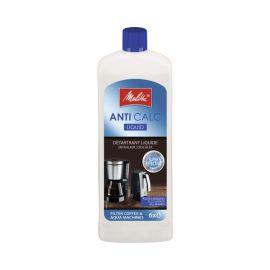 Melitta Anti Calc Spotrebiče odvápňovač 250ml