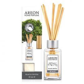 Areon Home Perfume vonné tyčinky Black Crystal 85ml
