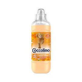 Coccolino Orange Rush aviváž 1050ml 42 praní