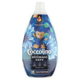Coccolino Ultimate Care 870ml Fresh Sky 58 praní