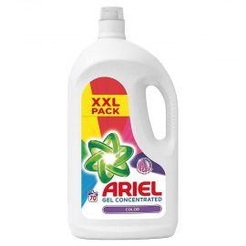 Ariel gél na pranie 3850ml 70 praní