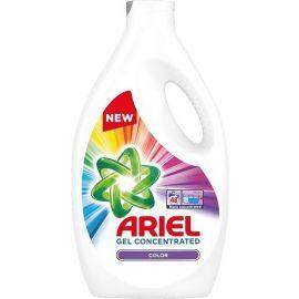 Ariel gél na pranie 2640ml 48 praní