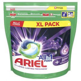 Ariel All in1 Power 44 praní kapsule na pranie
