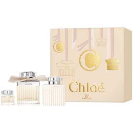 Chloe darčeková kazeta