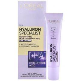 Loréal Paris Hyaluron Specialist očný krém 15ml