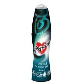 Pepino Natural lubrikačný gél 95ml