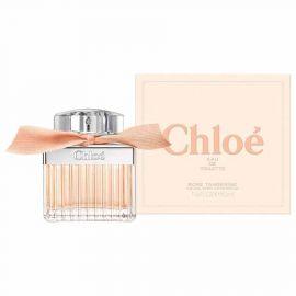 Chloé Rose Tangerine EDT 50ml
