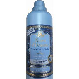 Tesori J´Oriente Thalasso Therapy antibakteriálna aviváž 750ml