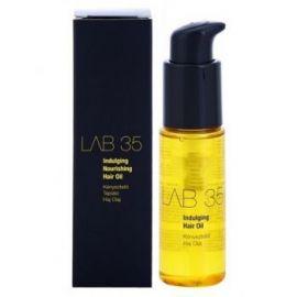 Kallos LAB 35 Indulging Nourishing Hair Oil vyživujúci olej na vlasy 50ml
