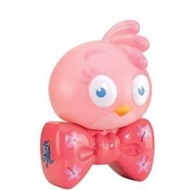 Disney Angry Birds Rio 2v1 sprchový gél & šampón na vlasy 300ml