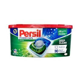 Persil Deep Clean Universal kapsule na pranie 33 praní