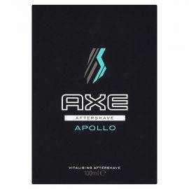 AXE Apollo voda po holení 100ml