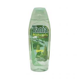 Tania šampón Naturals Breza 500ml