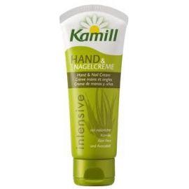 Kamill Intensive krém na ruky v tube 100ml