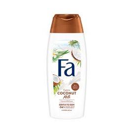 Fa Coconut Milk sprchový gél 400ml