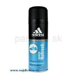 Adidas deo 150ml PU do topánok