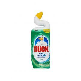 Duck Pine Deep Action WC gél 750ml