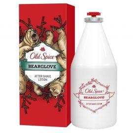 Old Spice VPH 100ml Bearglove